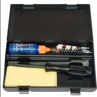 Beretta 7mm / 300 Win Mag / 308 Win / 30-06 Springfield Rifle Cleaning Kit