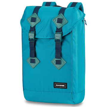 Dakine Trek II 26 Liter Backpack