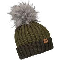 Obermeyer Women's Denver Faux Fur Pom Hat