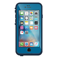 LifeProof iPhone 6 Plus / 6s Plus FRĒ Waterproof Phone Case