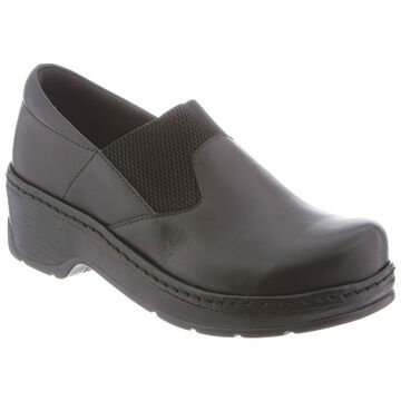 Klogs Womens Leather Imperial Clog
