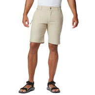 Columbia Men's Flex ROC Short