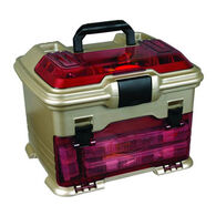 Flambeau Multiloader Pro Tackle Box
