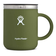 Hydro Flask 12 oz. Insulated Coffee Mug