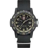 Luminox Leatherback SEA Turtle 0320 Series Watch