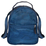 HHPLIFT Women's Stella Backpack