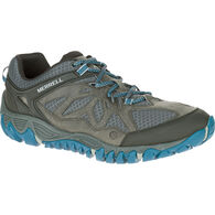 Merrell Men's All Out Blaze Ventilator Trail Shoe