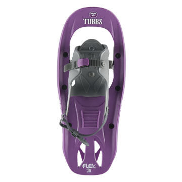 Tubbs Children's FLEX Jr Snowshoe