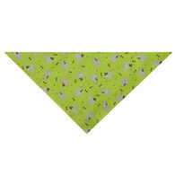 Insect Shield Dogs & Bones Dog Bandana