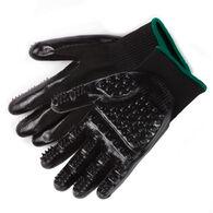 Top Performance Shed Patrol Deshedding & Grooming Glove - 1 Pair