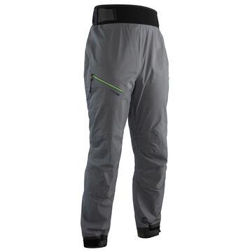 NRS Mens Endurance Splash Pant - Discontinued Color