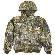 Berne Men's Deerslayer Jacket