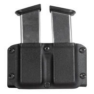 Mission First Tactical Springfield Armory 9/40 & Glock 48 Double Magazine Pouch