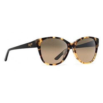Maui Jim Summer Time Polarized Sunglasses