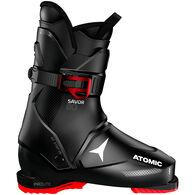 Atomic Savor 80 Alpine Ski Boot
