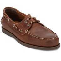 Dockers Men's Vargas Boat Shoe
