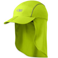 Outdoor Research Men's ActiveIce Cap