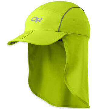 Outdoor Research Mens ActiveIce Cap