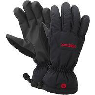 Marmot Men's On Piste Glove