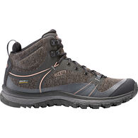 Keen Women's Terradora Waterproof Boot