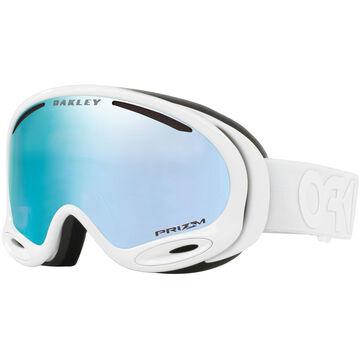 Oakley A-Frame 2.0 Prizm Snow Goggle - 17/18 Model