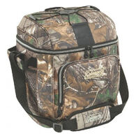 Coleman 30 Can Realtree Soft Cooler