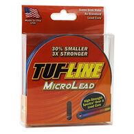 Tuf-Line MicroLead Trolling Line