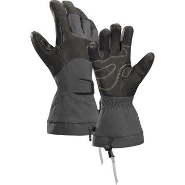 Arcteryx Mens Alpha AR Glove
