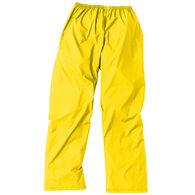 Red Ledge Men's PVC Acadia Rain Pant
