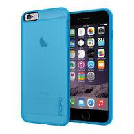 Incipio iPhone 6 Plus NGP Phone Case