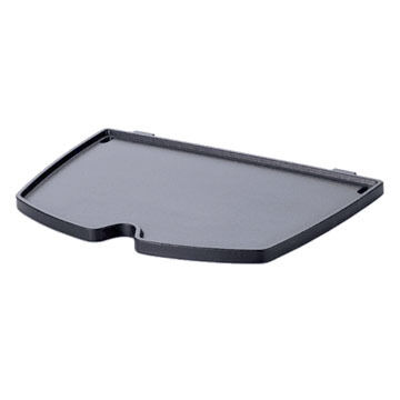 Weber Original Q 2000 Series Griddle