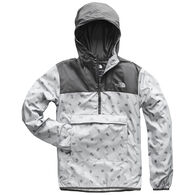 The North Face Men's Novelty Fanorak Jacket
