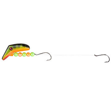 Lindy Lil' Guy Lure