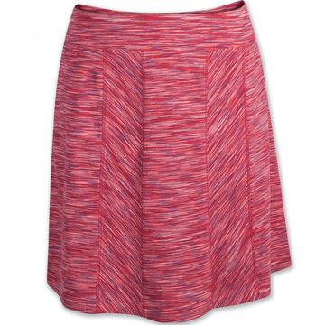 Aventura Women's Joni Skirt