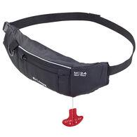 Onyx M-24 Belt Pack Manual Inflatable Life Jacket PFD