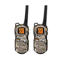 Motorola Talkabout MS355R Two-Way Radio - 2 Pk.