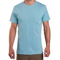 Kuhl Men's Mountain Culture T Short-Sleeve T-Shirt