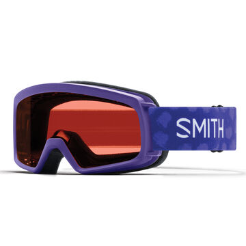 Smith Childrens Rascal Snow Goggle
