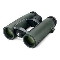 Swarovski EL 8x 32mm Binocular