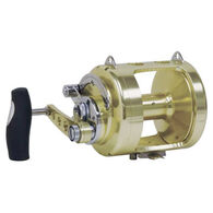 Fin-Nor Santiago Big Game Reel - Discontinued Model