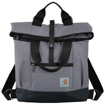Carhartt Womens Hybrid Backpack