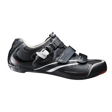 Shimano Mens SH-R088 Road Bicycling Shoe