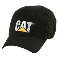 CAT Apparel Men's Trademark Cap