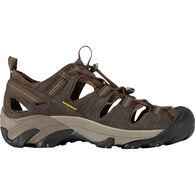 Keen Footwear Men's Arroyo II Sport Sandal