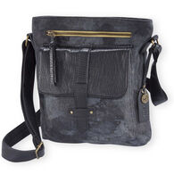 Pistil Designs Women's Gotta Run Crossbody Bag