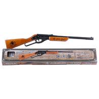 Air Venturi Annie Oakley Lil' Sure Shot 177 Cal. BB Rifle
