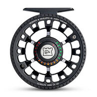 Hardy Ultralite CA DD Fly Fishing Reel