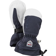 Hestra Glove Junior Heli Ski Mitt