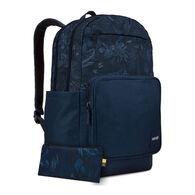 Case Logic Query 29 Liter Backpack