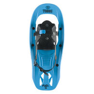 Tubbs Children's Flex Jr. Recreational Snowshoe